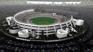 Major League Baseball - Triple Play 98 PSX All FMVs
