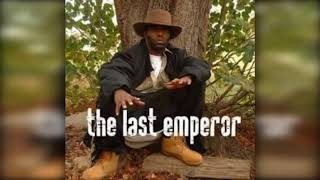 The Last Emperor - Party Crashers