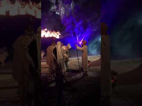 2018 A Night In Bethlehem-Calvary Chapel Chino Hills