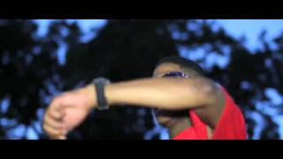 "SelfMade Films Presents JMarley ""So St Louis/Spitting Game"" Official Video(HD)"
