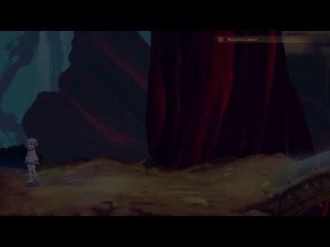 Super Neptunia™ RPG |