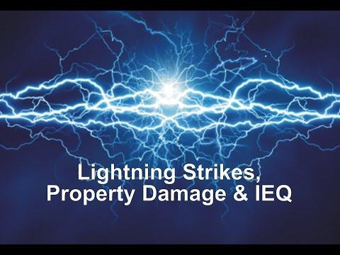 lightning-strikes,-property-damage-&-indoor-environmental-quality