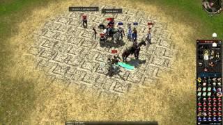 Woj o nazwie ProXKoXxXX ma moda na EliteMT2