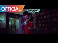 Download 1NB (원앤비) - 스토커 (Stalker) MV MP3 song and Music Video