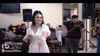 Descarca IONUT BOBOC SI CARMEN CANTONERU, MUZICA DE PETRECERE 2020