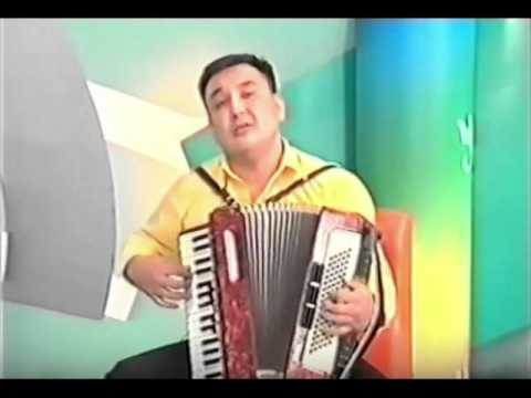 Бауыржан Бекахметов - 12 қатын