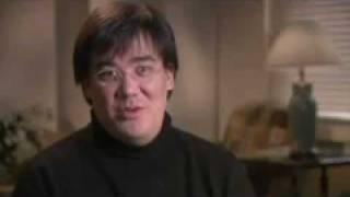 Alan Gilbert on the June 10-15, 2010 program