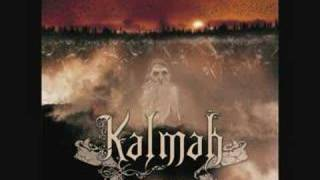 Kalmah - for the revolution - holy symphony of war