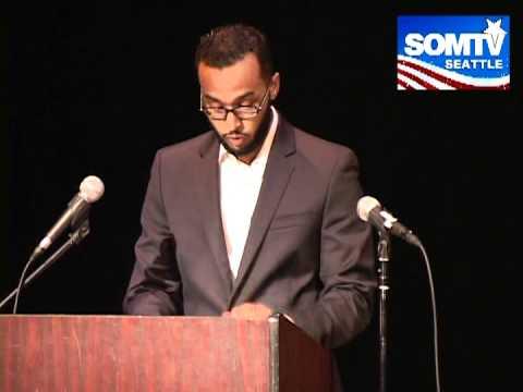 Somali TV Cabdiqani Mohamed Worldwide Somali Students Www.wssp.org.so