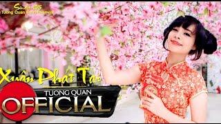Xuân Phát Tài - Song Thư [Official HD]