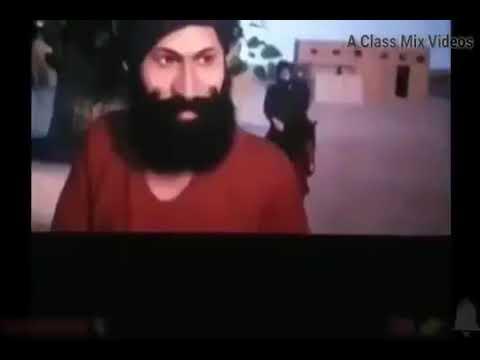 guru-da-banda-|-new-latest-punjabi-full-hd-movies-2018