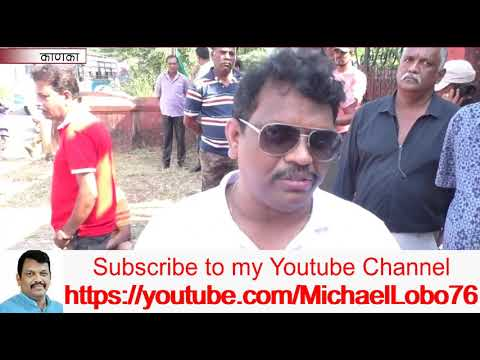 Michael Lobo: Police Taking Law in Hand is Unacceptable