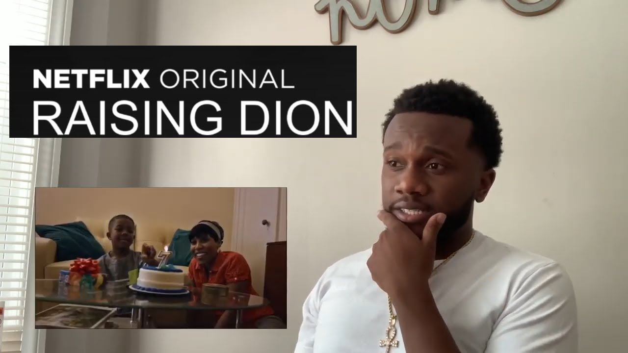 Dion Serie