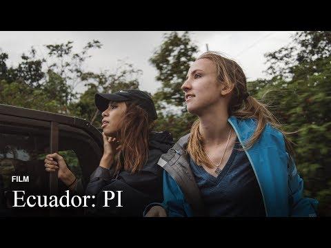 Ecuador : PI.