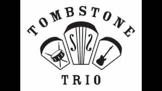 Wagon Wheel By Tombstone Trio. (Bob Dylan Cover) Best Version on YouTube!