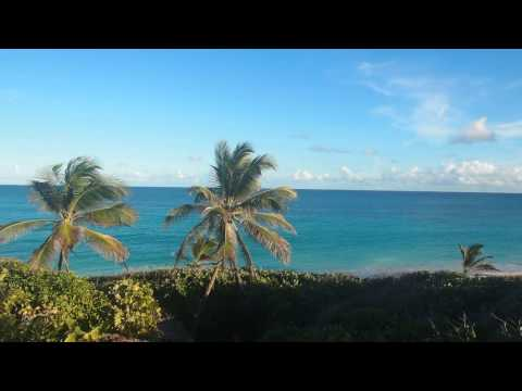 Seaview Long Beach - Barbados 4 minutes walk from Luxury Villa Vacation Rental