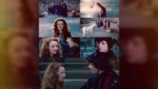 Робин и Мария Я буду тебя любить