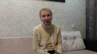 видео Агентство недвижимости «Авангард»