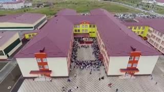 Ингушетия полностью ликвидировала трехсменную форму обучения в школах