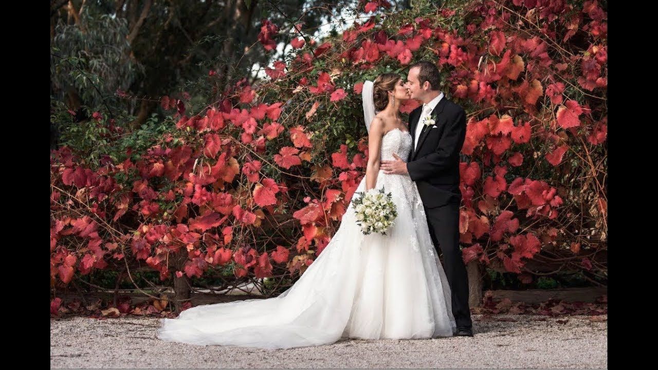 Wedding Photography Tips Beginners: What Gear Do I Need To Start Wedding Photography A
