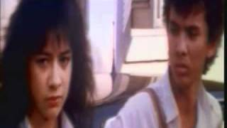 Video Minta Maaf Cara ABG SMA 90'an (LUPUS 1: Tangkaplh Daku,Kau Ku Jitak) 1988. download MP3, 3GP, MP4, WEBM, AVI, FLV Oktober 2017