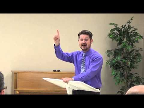 """BBI MUSIC Intro to Music Ministry """"The Different Types of Christian Music"""" S-1 L-1"""