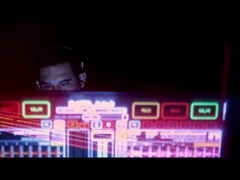 Miroir club rio de janeiro youtube for Miroir nightclub rio