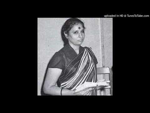 Konnapoove konginipoove     (Preetha Madhu)