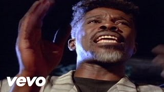 #Billy Ocean official video
