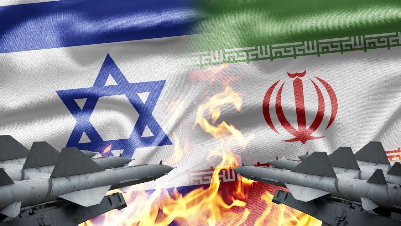 Are Israeli Attacks Causing Devastating Blasts in Iran?