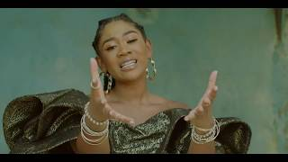 Rose May Alaba - Crazy prod. by Young John
