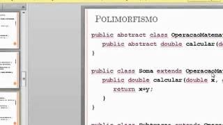 Sesso Tutorial   Parte 3 - Cópia (2)M.flv