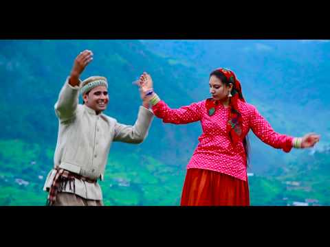 Latest Himachali Song Video 2018 ||