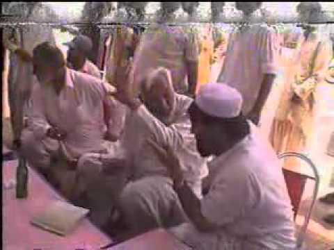 Union Registration Inquiry Kohat Cement Company 11/07/2012