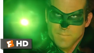 Video Green Lantern - Hot Wheel Helicopter Scene (6/10) | Movieclips download MP3, 3GP, MP4, WEBM, AVI, FLV Mei 2018