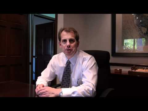 Undue Influence: a Florida attorney's personal experience.m2ts
