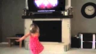 Metallica - Teaching the children!