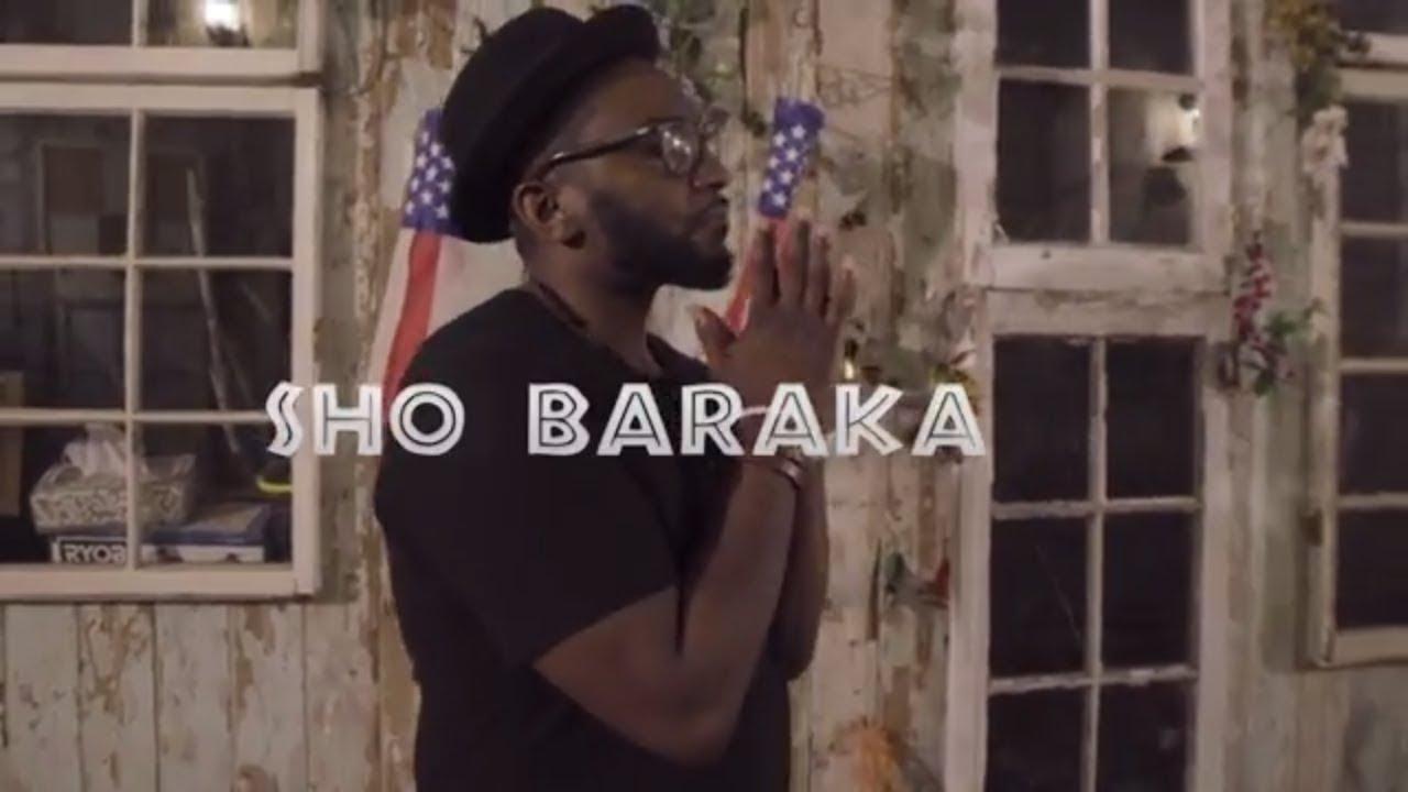 sho-baraka-march-music-video-ft-melissa-t-christian-rap-rapzilla-com