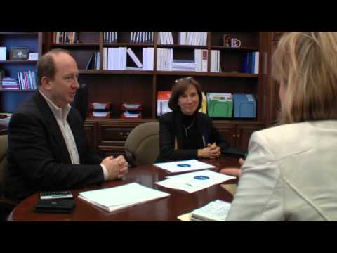 Kaiser Permanente Careers Overview- An Integrated Health System
