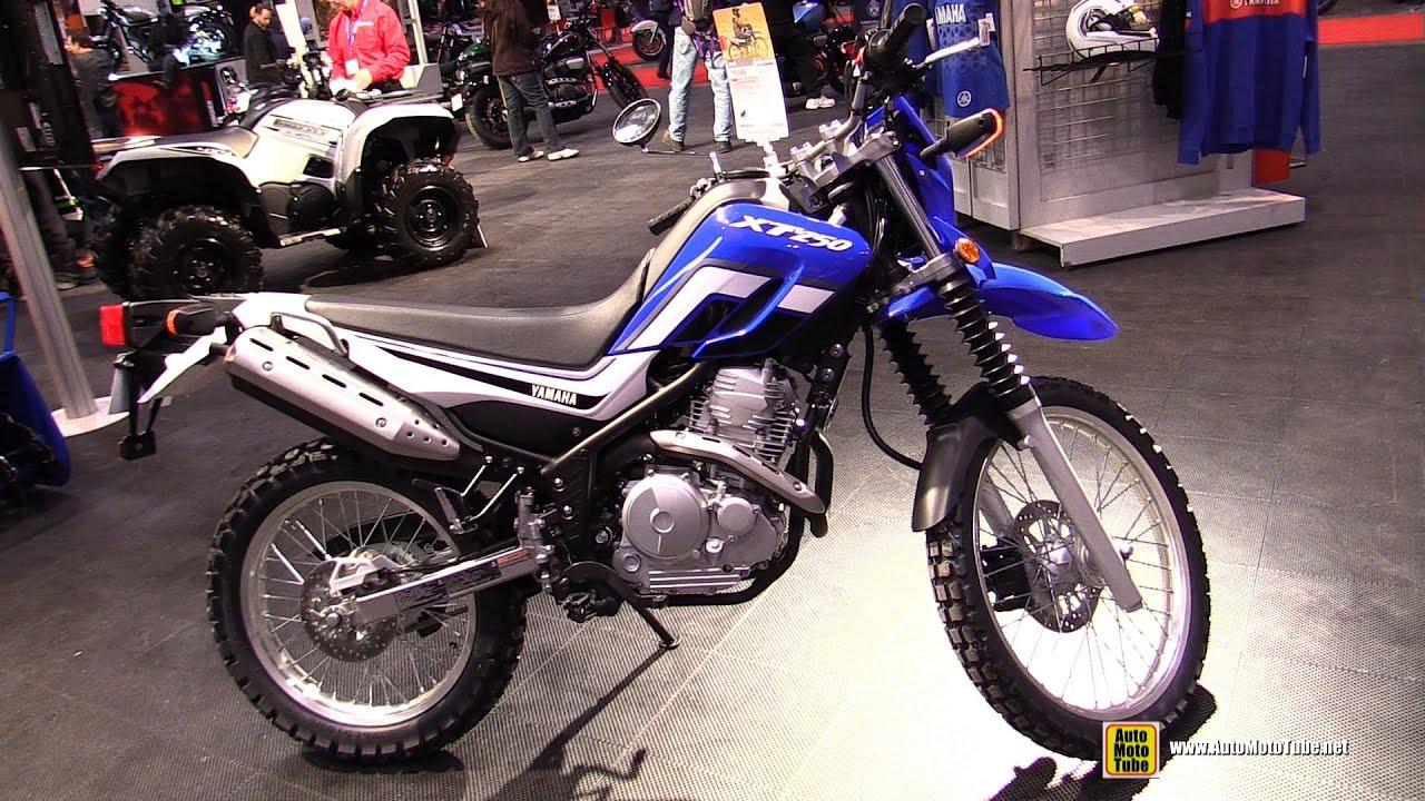 Yamaha R Accessories