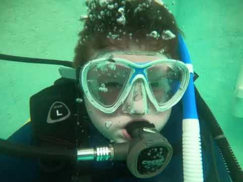 Open water diver course 5/6 June 2021 | Open water diver course 5/6 June 2021