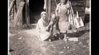 A Bund Deutscher Maedel - Gertrude's Story is Told