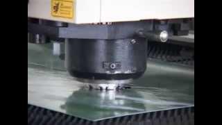 Твердотопливные котлы SAS(Производство твердотопливных котлов SAS +38068 502 05 05., 2012-01-28T10:02:15.000Z)