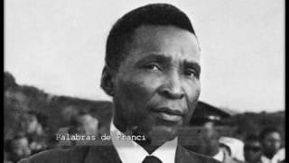 G.C. en la descolonización de Guinea Ecuatorial 2/4
