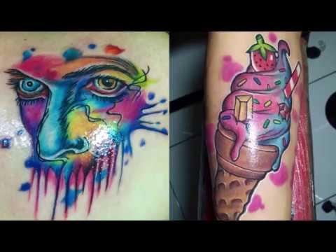 Seven Art Tattoo Studio