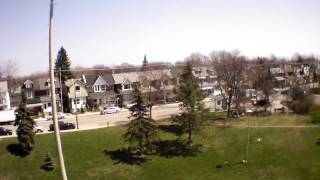 Greenwood Park Toronto