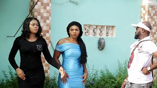 Download Chief Imo Comedy - The just shall live by faith counting down on youtube - my Iberiberisium (Chief Imo Comedy)