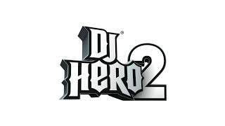 Download We No Speak Americano (Beta Mix) - DJ Hero 2 MP3 song and Music Video