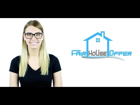 We Buy Concord NC Houses Fast! Call 704-594-1919 | Cash for Homes
