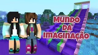 Mundo da Imaginação - DIVERSÃO AQUÁTICA #37